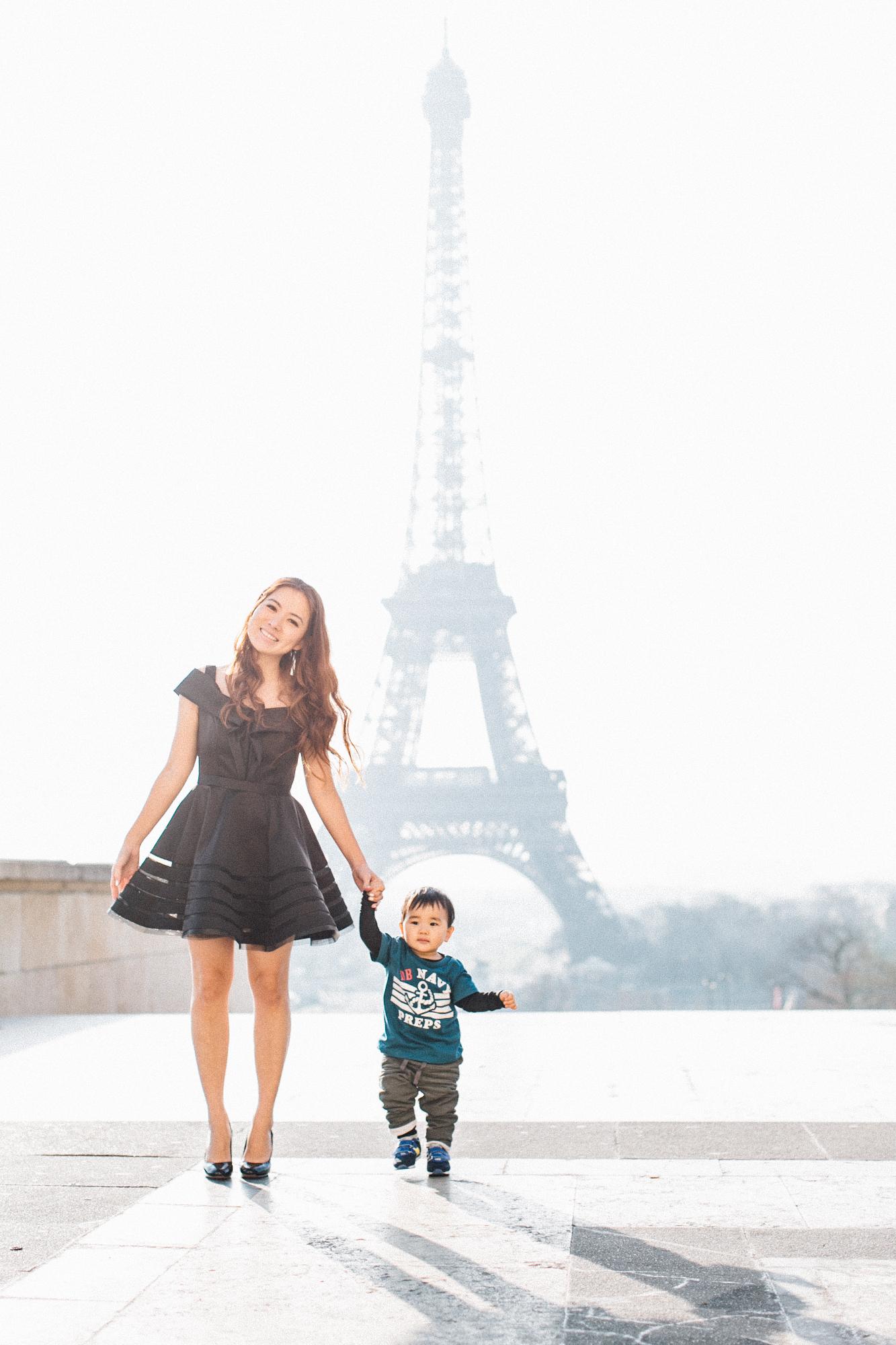 Sebastians-First-Sight-of-Eiffel-1-3