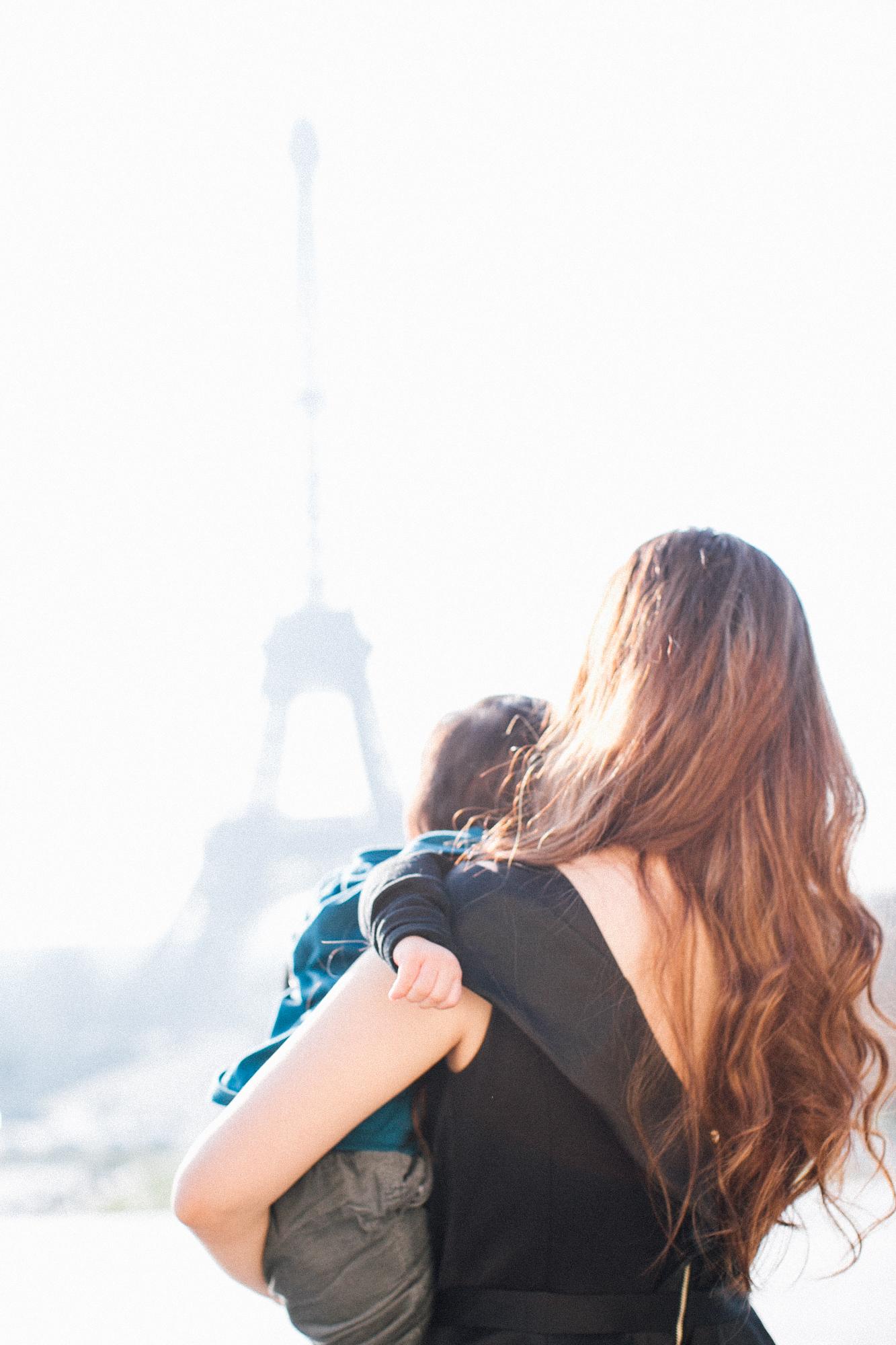 Sebastians-First-Sight-of-Eiffel-2