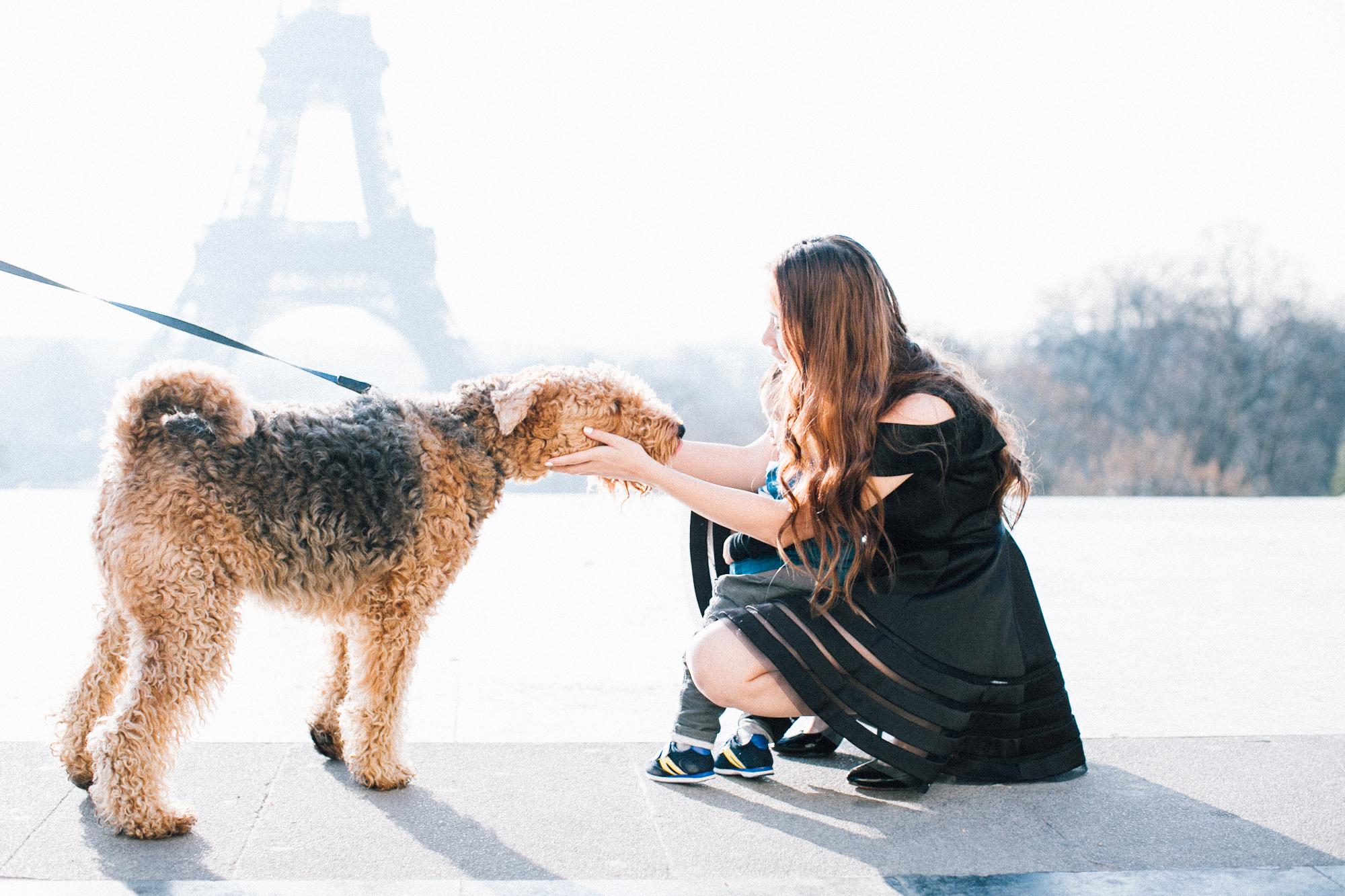 Sebastians-First-Sight-of-Eiffel-4
