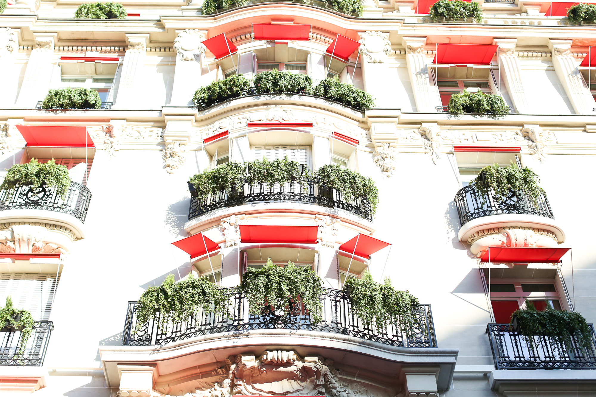 Plaza Athenee Paris-11