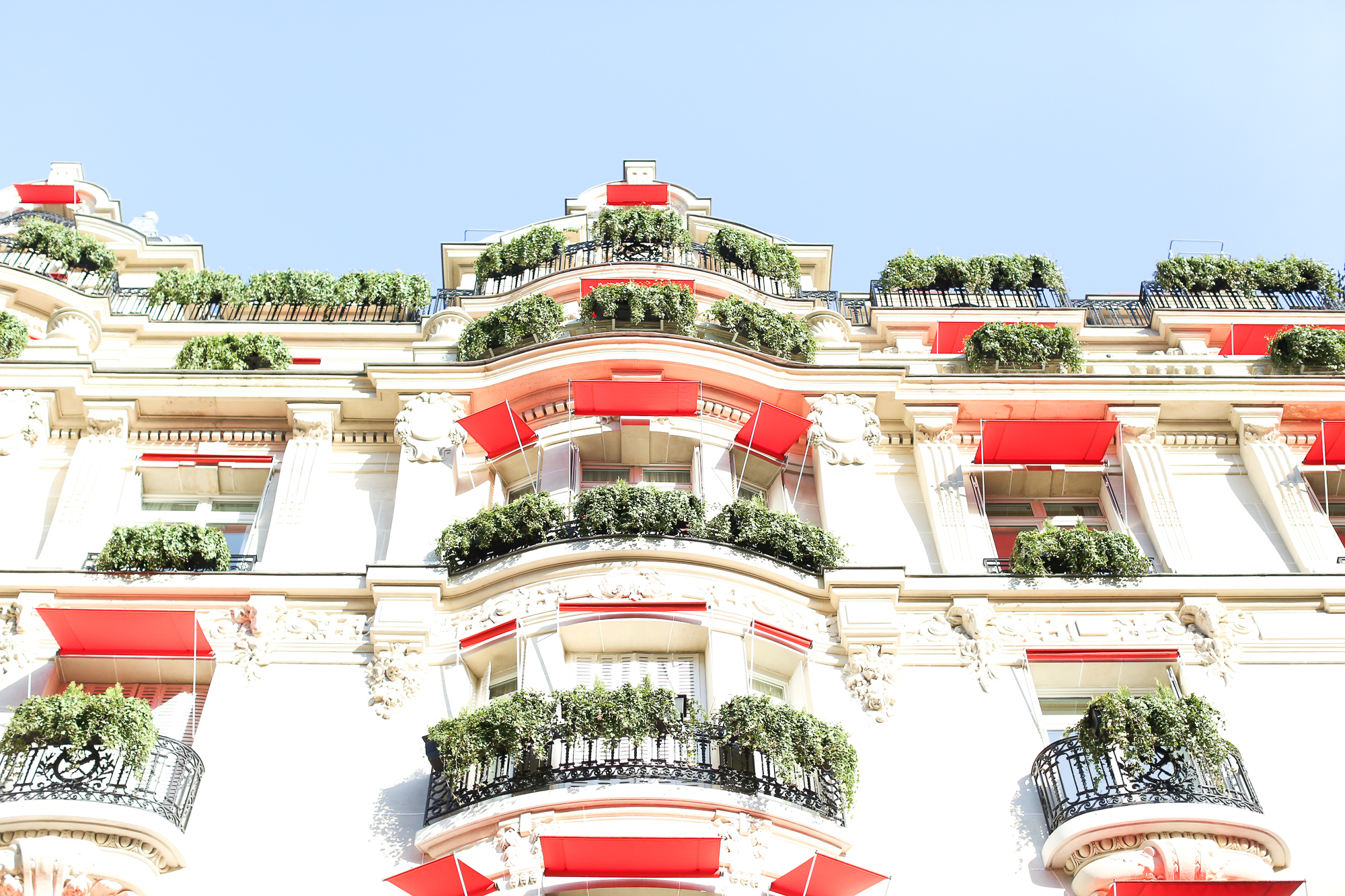 Plaza Athenee Paris-12